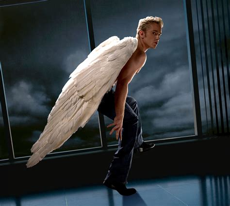 manhood the bare reality xmenapocalypse ben hardy joins cast for a mysterious key