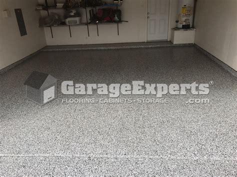 Garage Floor Paint Dallas Garage Floor Coating Mckinney Tx 28 Images Allen