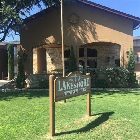 lakeshore appartments lakeshore apartments rentals granbury tx apartments com
