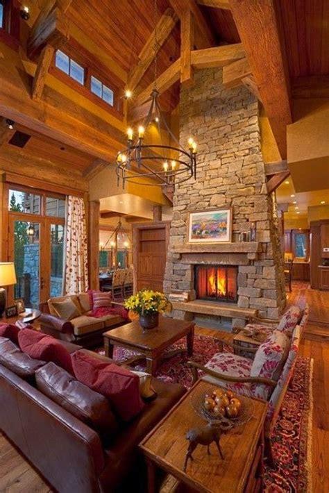 exotic living room l stars dome interiors interior 20 ideas de decoraci 243 n de salas r 250 sticas en fotos