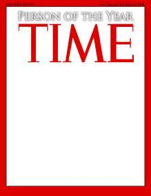 time magazine template time magazine cover template wordscrawl