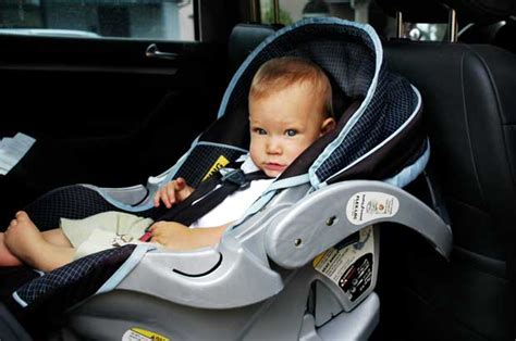 best rear facing 1 car seat car seat best practices 5 step seat belt fit test