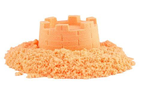 Magic Sand Truck 1 magic sand toysasia