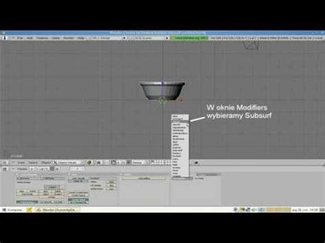 blender tutorial cz dg blender tutorial cz 1 youtube