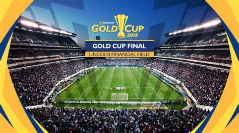 Copa Oro 2012 Calendario Calendario Y Grupos Copa Oro 2015 Apuntes De Futbol