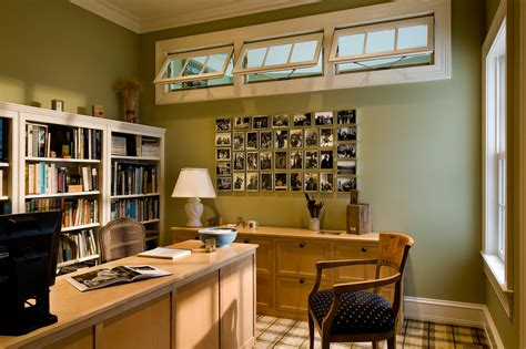 Windows Home Office Stupefying Collage Frames 4x6 Openings Decorating Ideas