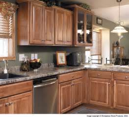 Hickory Wood Cabinets Kitchens Hickory Cabinets Kitchen Rustic With Cabin Antique Door
