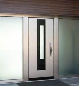 how much are doors front doors best coloring aluminium front door 21