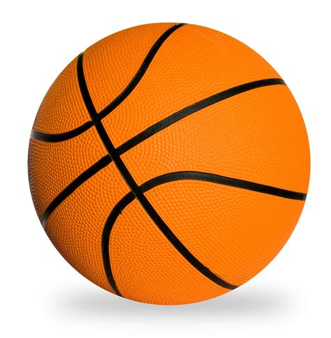 Basket L by Free Wallpapers Basketball