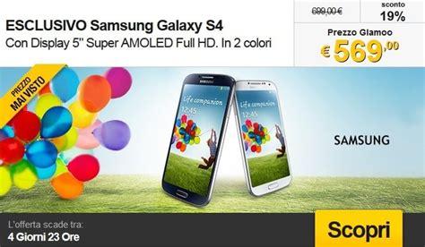 telefonia mobile pi conveniente tecnologia elettronica samsung offerte smartphone