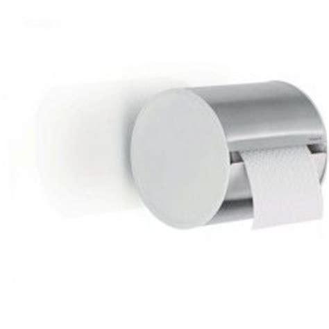 serviteur papier toilette 17 best ideas about derouleur papier wc on d 233 rouleur d 233 rouleur papier toilette and