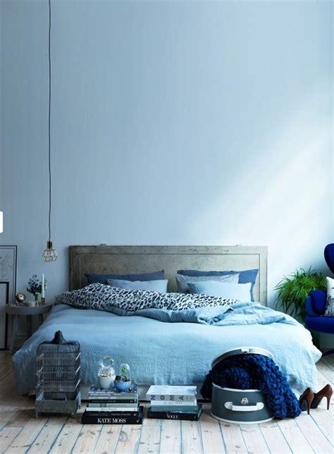 linge de lit bleu marine linge de lit bleu