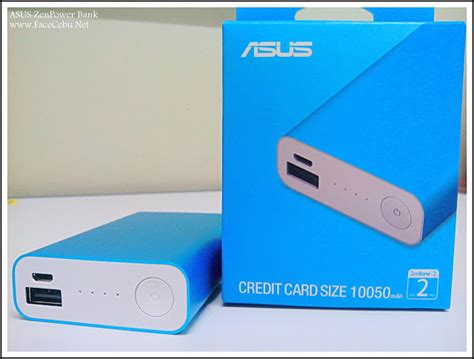 Power Bank Asus Di Malaysia asus zenpower bank world s number one power bank cebu s