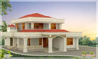 small house plans indian style small house swoon small indian house designs home designs