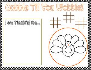 kids thanksgiving printables 6 best images of printable thanksgiving activity sheet