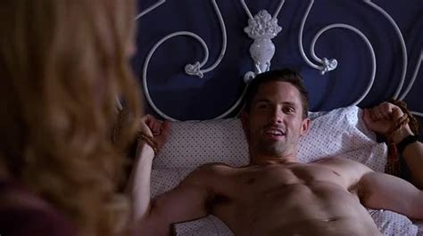 tied to bed and ed evan holtzman in criminal minds episode 10 06 male