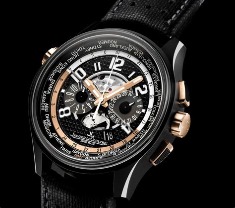 Jaeger Lecoultre Aston Martin jaeger lecoultre releases yet another aston martin