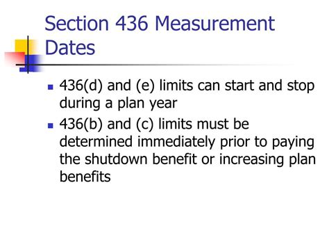 c section restrictions ppt benefit restrictions including top 25 paid group