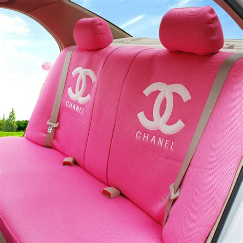 pink car seat cover pink seat covers 2017 2018 best cars reviews