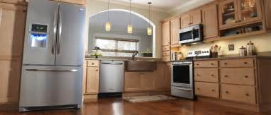 Kitchen Project Kitchen Remodel And Flooring Projects At Lowe S