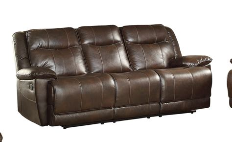 Leather Care Products For Sofas Leather Cleaner Sofa Leather Care Sofa