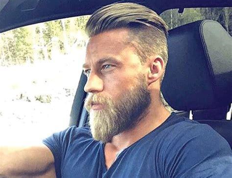 how to trim a beard 2 most popular beard styles youtube best beard styles beard grooming guide beard org in