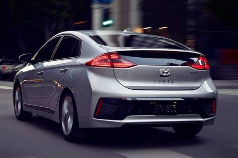 Hyundai Upcoming Car In India 2020 by New Upcoming Hyundai In India In 2019 2020