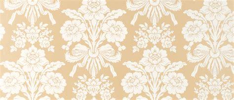 gold wallpaper laura ashley tatton gold damask wallpaper at laura ashley