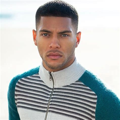 dominican guys hairstyle dominican hairstyles for guys hair