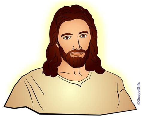 jesus clipart jesus clip collection of free clip arts of jesus