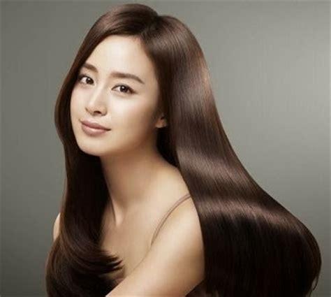 cara membuat warna rambut menjadi coklat secara alami tips dan cara alami memanjangkan rambut dengan cepat