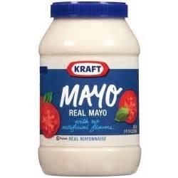 best baby deals black friday 2016 kraft mayo large jar 2 each at winn dixie