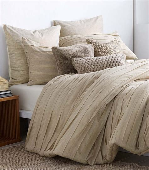 dkny bedding 75 best images about dkny home on pinterest duvet covers