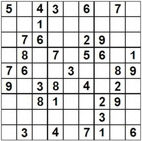 sudoku samurai para imprimir juego sudoku samurai para sudoku m 225 s de 350 im 225 genes para jugar e imprimir