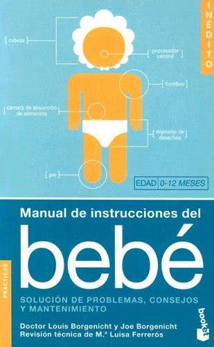 guaa practica para tener guia practica para tener bebes tranquilos y felices the baby whisperer solves all your