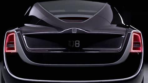 carro rolls royce 218 nico veja o carro mais caro do mundo produzido pela