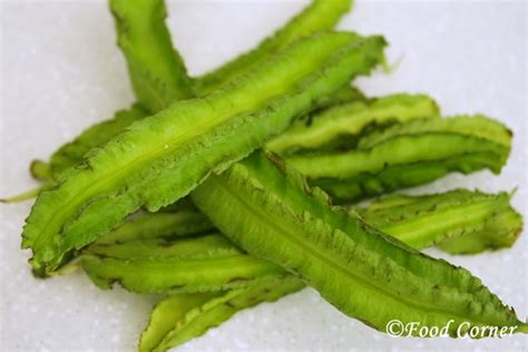 r beans vegetables green vegetables names with pictures