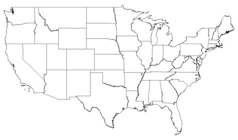 usa map you can draw on inheritance