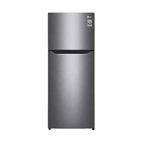 Karet Kulkas Lg antvklik store polytron prg 21ltv refrigerator