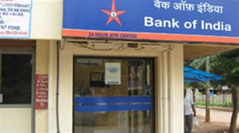 bank of india bank of india adopts 89 villages for digitisation