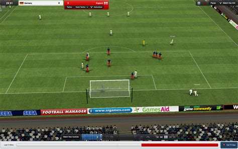 football manager 2012 free download full version pc football manager 2012 free full version download pc