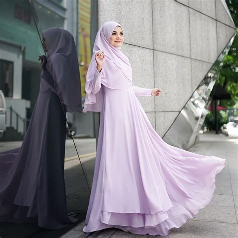 Special Pashmina Instan Cadar Niqab Malaysia 55813 best muslimah fashion style niqab images on styles niqab and