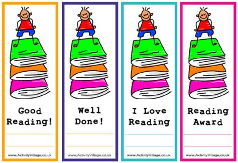 printable bookmarks reading quotes about reading bookmark for students quotesgram
