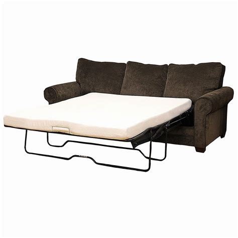 sofa bed amazon sofa bed amazon 28 images futon beds amazon bm