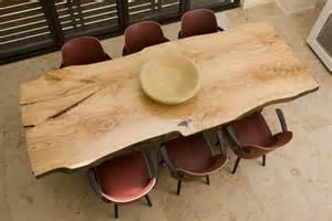 Diy reclaimed dining tables that inspire 187 diy reclaimed dining