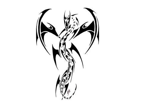 tribal tattoo hd free wallpaper free free clip