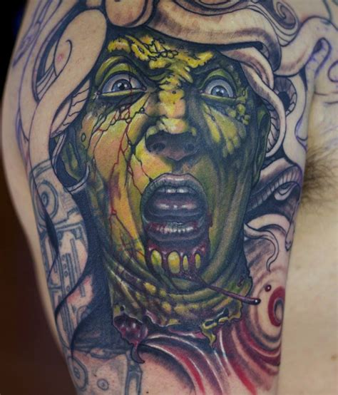 paco dietz tattoo find the best tattoo artists anywhere
