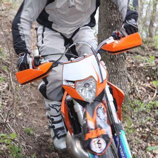 Kann Man Motorrad Online Abmelden by Enduro Leitfaden Testbericht