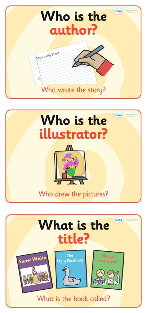printable classroom area signs 34 best images about displays on pinterest all about me