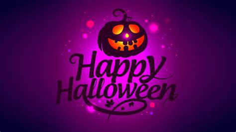 www halloween wallpaper happy halloween 4k celebrations halloween 5395